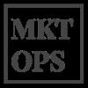 marketing ops logo